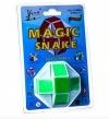 "Головоломка Змейка ""Magic snake"" 24"