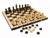 шахматы шашки 165