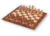 шахматы-шашки магнитные 2906