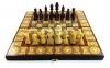 шахматы 3 в 1 Мозаика