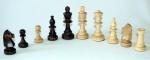шахматные фигуры стоунтоун 4