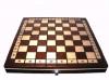 доска шахматная с выжегом 30