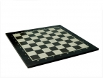 шахматная доска Венге
