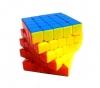 Головоломка кубик (5х5)
