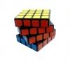 Головоломка кубик (4х4)