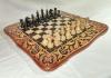 шахматы Узоры