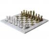 шахматы Оникс+Мрамор 30