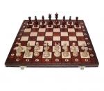 шахматы Юниор