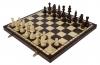шахматы олимпик