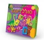 игра Карт Уно детская