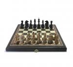 Шахматы Лидер венге