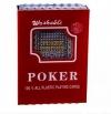 Карты для игры в покер ROYALPOK