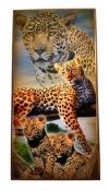 нарды Сирийские Леопарды малые
