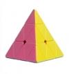 Головоломка Пирамида в пакете