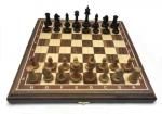 Шахматы Классические орех 45