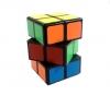 Головоломка прямоугольная (2х3)