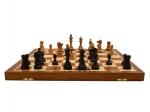 шахматы Американский стоунтон