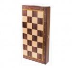 доска шахматная Баталия большая