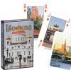 карты игральные Москва, 55